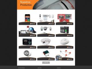 Segurcom_Productos