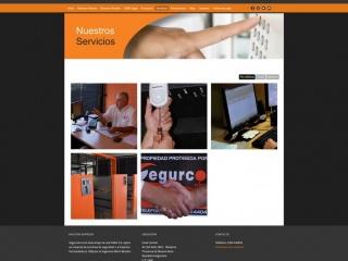 Segurcom_Servicios