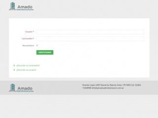 amadoadm_usuarios