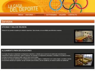 casadeportes_servicios