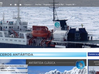 emanuel_cruceros