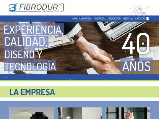 fibrodur_empresa