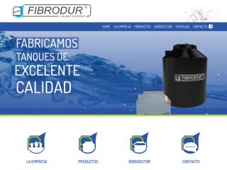 fibrodur_inicio