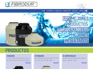 fibrodur_productos