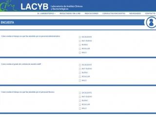 lacyb_encuestas