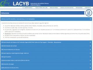 lacyb_indicaciones