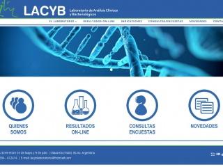 lacyb_inicio