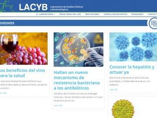 lacyb_noticias