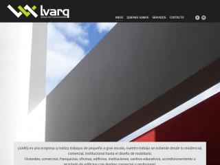 lvarq_inicio