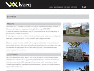 lvarq_servicios