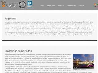 oraclecom_programas