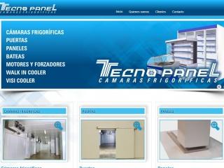 tecnopanel_inicio