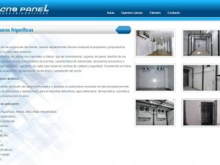 tecnopanel_productos