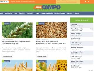 zonacampo_articulos
