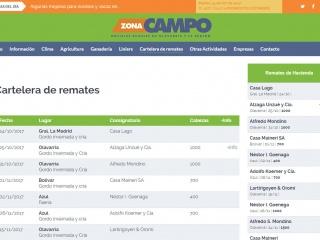 zonacampo_cartelera