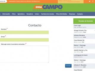 zonacampo_contacto
