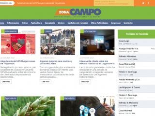 zonacampo_inicio